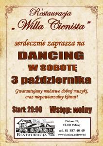 Plakat dancing 03.10.2015-page0001