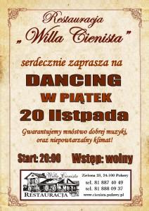 Plakat dancing 20.11.2015-page0001