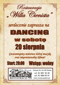 Plakat dancing 20.08.2016-page0001