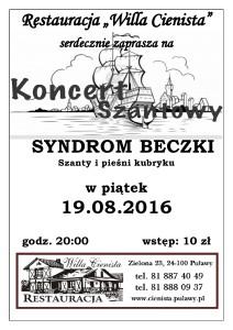 koncert szantowy SYNDROM BECZKI 20.08.2016-page0001