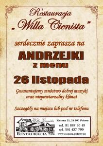 Plakat Andrzejki 2016-page0001
