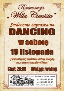 Plakat dancing 19.10.2016-page0001(1)