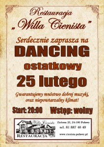 Plakat dancing 25.02.2017-page0001