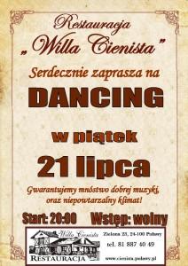 Plakat dancing 21.07.2017-page0001
