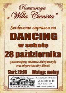 Plakat dancing 28.10.2017-page0001