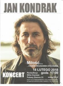 scan koncert 18.02.2018 scan