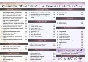 ulotka catering 2 z+é-1