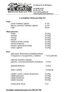 Catering Wielkanocny-page-0